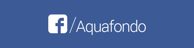 Facebook Aquafondo