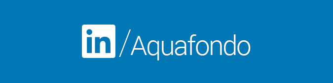 Linkedin Aquafondo